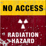 noaccess-radiation.png