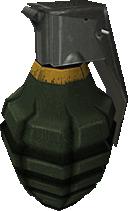 hand-grenade.png