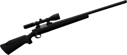 sniper-rifle.png