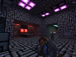sc_tetris_001.jpg