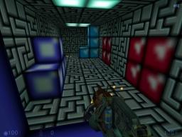 sc_tetris_002.jpg