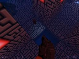 sc_tetris_004.jpg