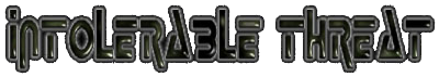 z-intolerable_threat_title.png