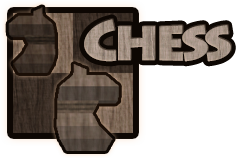 chess_logo.png