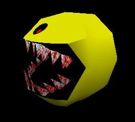 pacman_monster_2.jpg