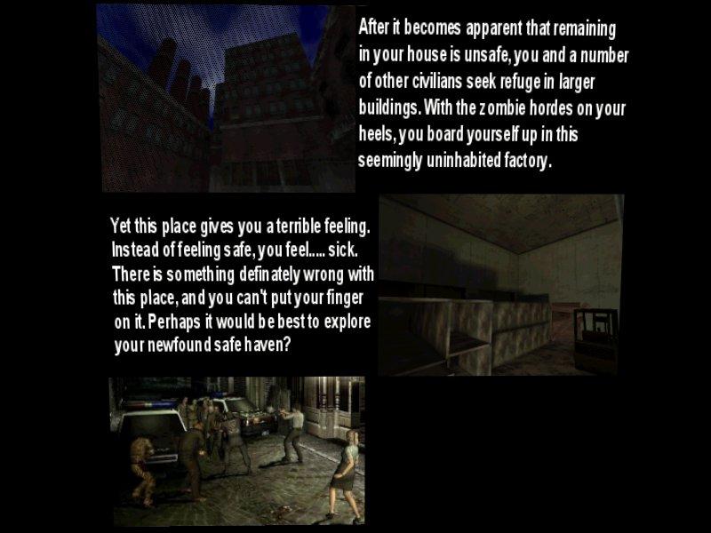 Resident Evil Outbreak Logo Reo1_01.jpg