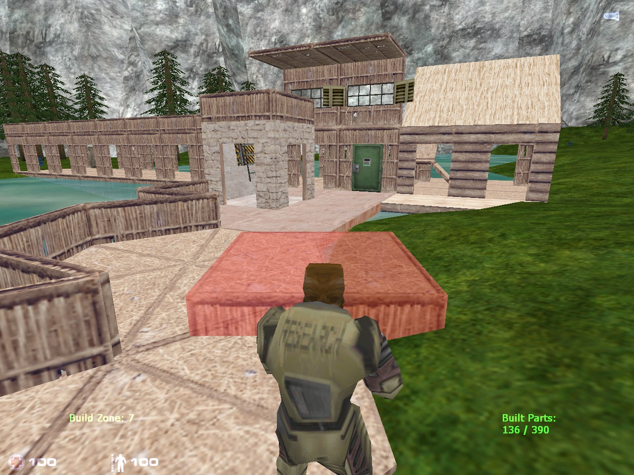 Rust - Sven Co-op Map Database Detailed Rust Map Game on rust legacy map, rust world map, soybean rust map, rust radar locations, rust part 1, rust map monuments, rust steam, west east south north map, rust map 2015, rust holes, rust resource map, rust map procedural, rust experimental map, rust map 2014, h1z1 map, rust map.net, rust map official, rust guns, mw3 rust map, rust marks map,