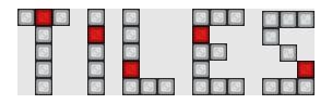 tiles_logo.png