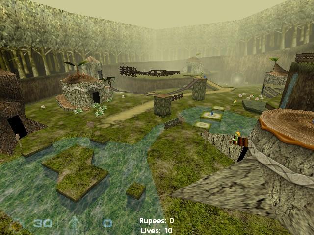 Zelda OOT Conversion - Sven Co-op Map Database on zelda wind waker bad guys, zelda 1 dungeon locations, zelda game map, the legend of zelda map, zelda wind waker map, zelda majora's mask masks, zelda majora's mask wallpaper, zelda map poster, majora's mask map, zelda 1st quest map, zelda majoras mask map, legend of zelda spirit tracks map, zelda dungeon maps, legend of zelda 2 map, zelda spirit temple map, zelda maps secrets, legend of zelda hyrule map, legend of zelda world map, zelda link to the past, zelda nintendo map,