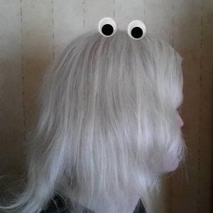 0-me-googly-eyes.jpg