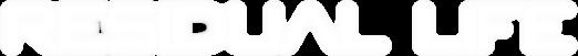 logo_residual_life.png