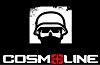 cosmoline_Artboard 4.jpg