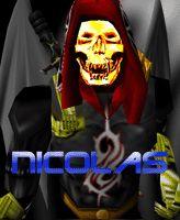 NicolasV5.jpg