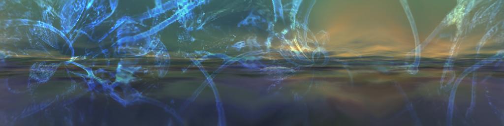 1-alien3-skybox.png