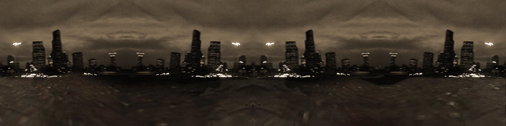 1-city-skybox.png