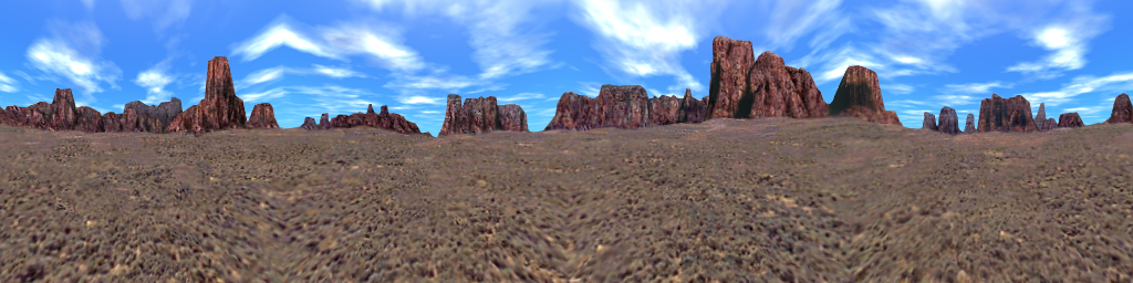 1-desert-skybox.png
