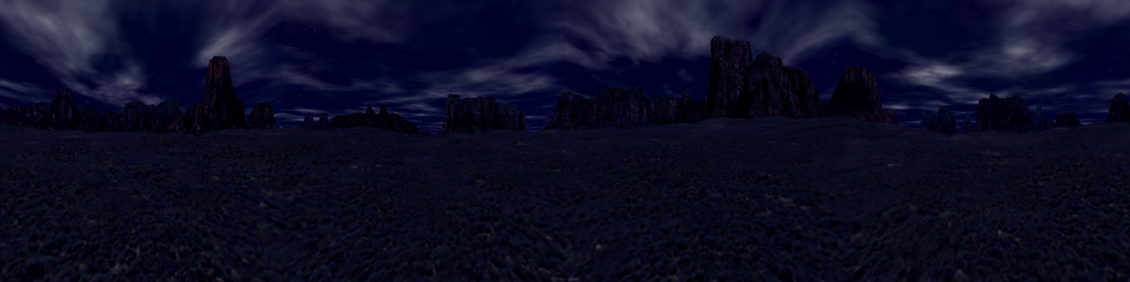 1-night-skybox.png