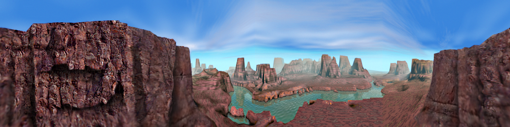 1-cliff-skybox.png
