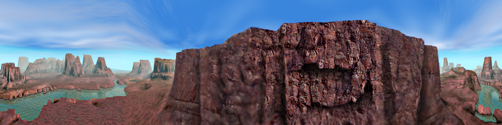 1-cliff2-skybox.png