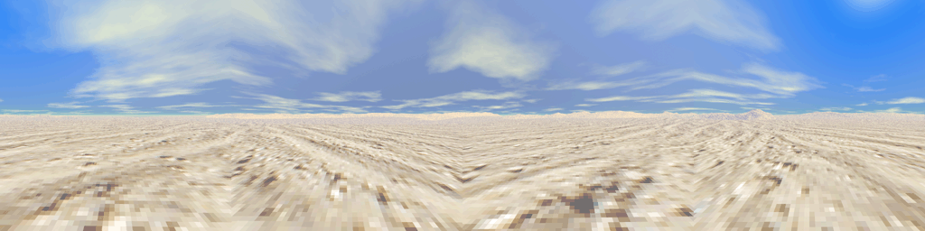 1-dustbowl-skybox.png