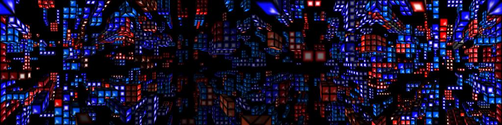1-tetris-skybox.png