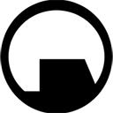 blackmesa_logo.png