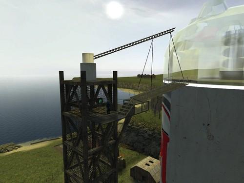 rocketimg2.jpg