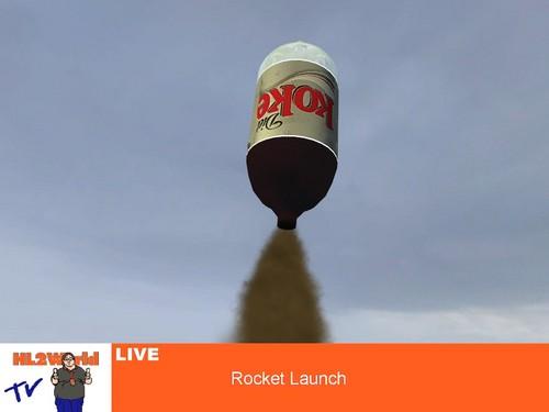 rocketimg5.jpg