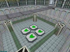 Adam'sPuzzles-5.jpg