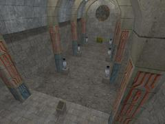 adams_dungeon_beta6_004.jpg
