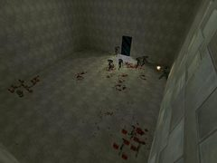 dangerous_rooms-4.jpg