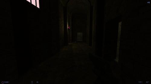 00_spawn_hallway.jpg