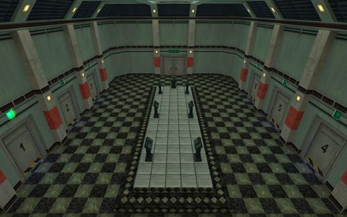 6doors0000.jpg