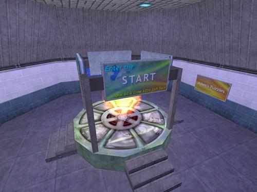 0-adams_puzzles_beta1_001.jpg