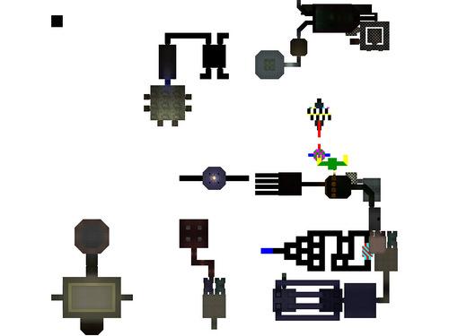 adams_puzzles_beta1.jpg