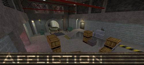 0-affliction_poster.png
