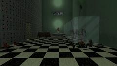 0-aliendie-top.jpg