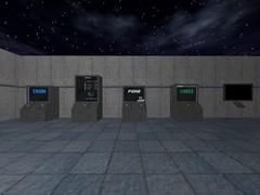 0-arcade-top.jpg