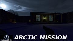 Arctic Mission.png