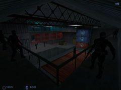 sc_assault0000.jpg