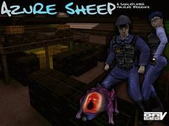 0-azure_sheep.png
