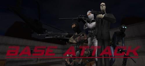 0-Base Attack.jpg