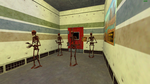 blackmesa_spacebasement_pic1.jpg