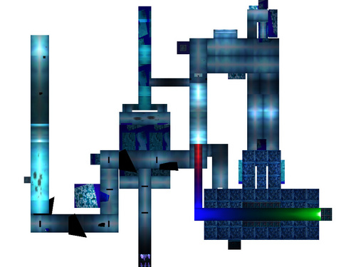bluecell_puzzle28.jpg