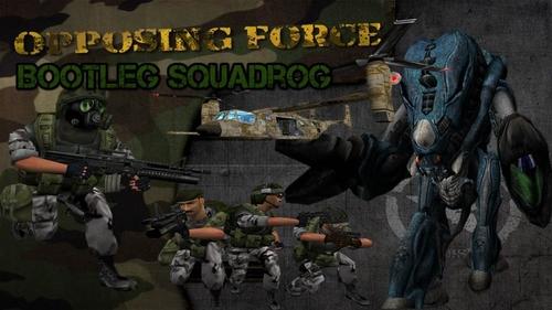 00_bootleg_squad_poster.jpg