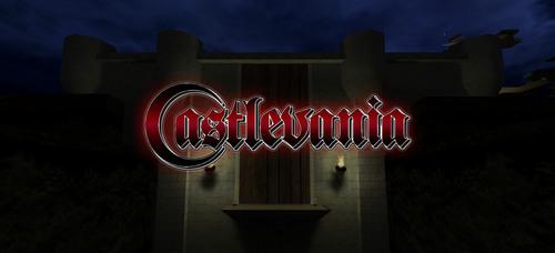 0-castlevaniaposter.jpg