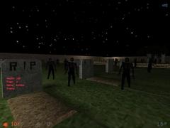 the_cemetery1.jpg
