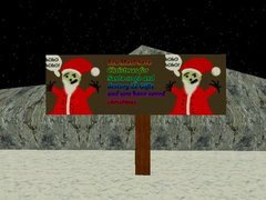 0-sc_christmas_top.jpg