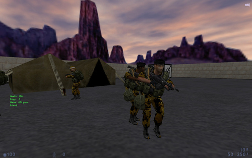 0-cnc_defence-v3b0001.jpg