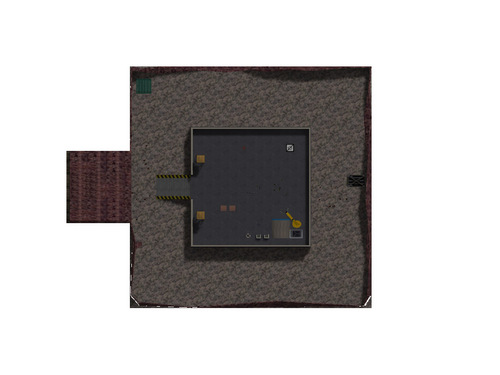 cnc_defence-v3b.jpg